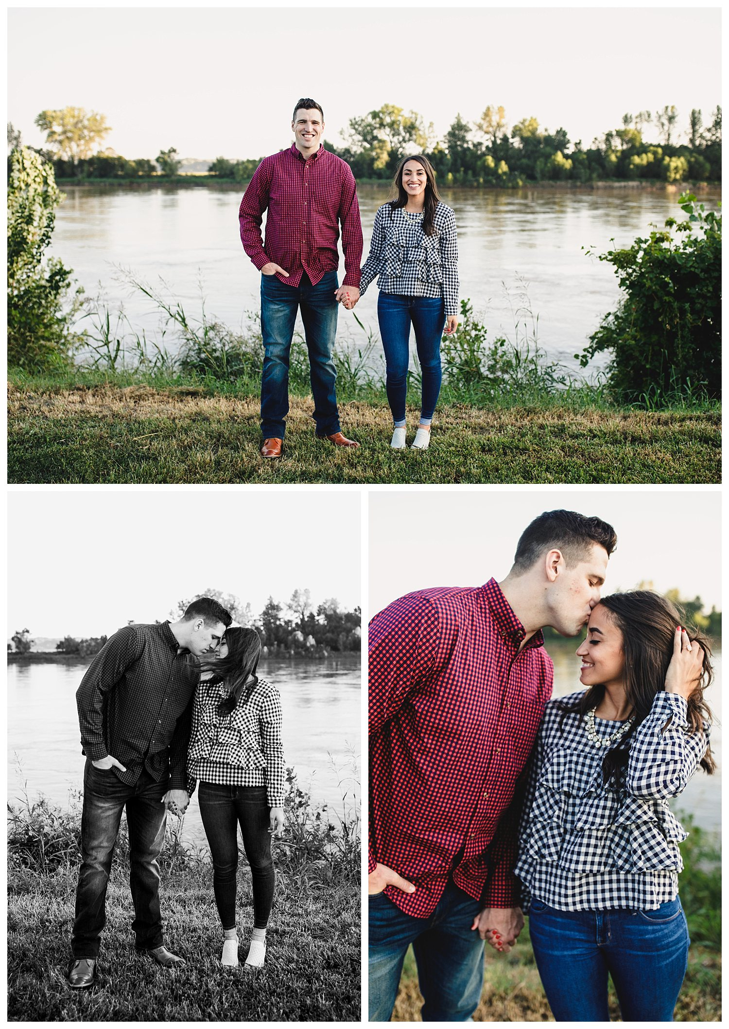 Kansas_City_Wedding_Photographer_Engagement_Kelsey_Diane_Photography_Midwest_Traveling_In_home_engagement_Session_Cassie_Austin_Parkville_Missouri_0890.jpg