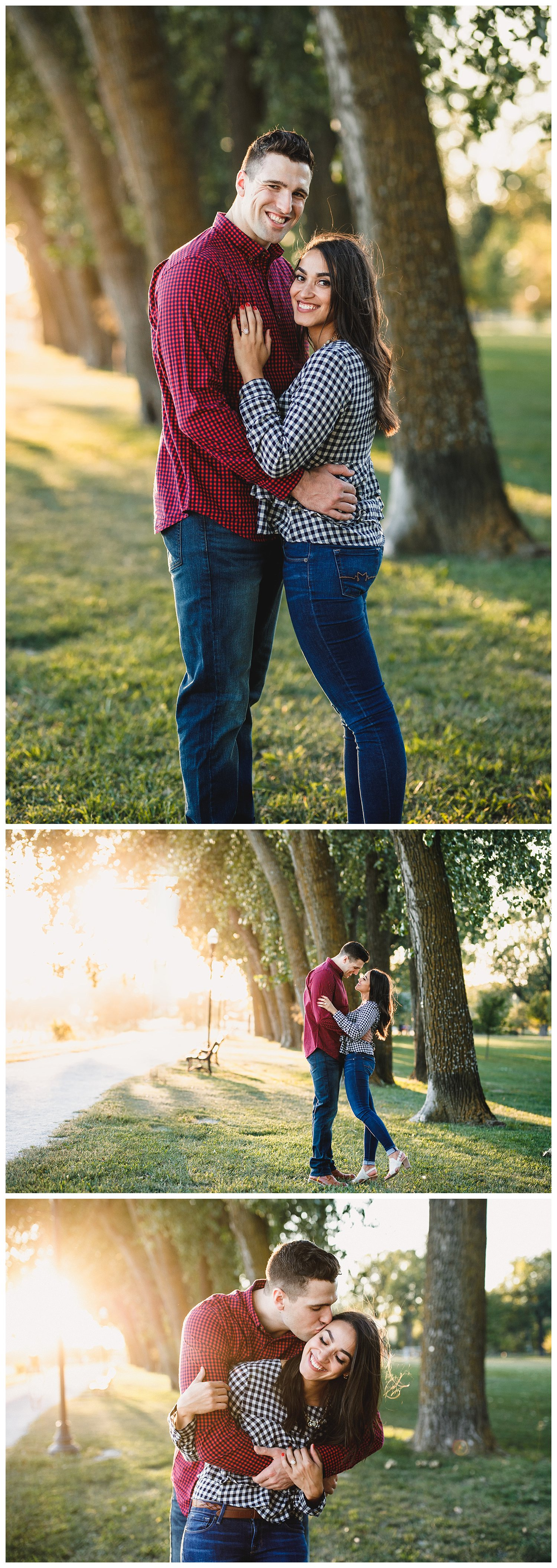 Kansas_City_Wedding_Photographer_Engagement_Kelsey_Diane_Photography_Midwest_Traveling_In_home_engagement_Session_Cassie_Austin_Parkville_Missouri_0896.jpg