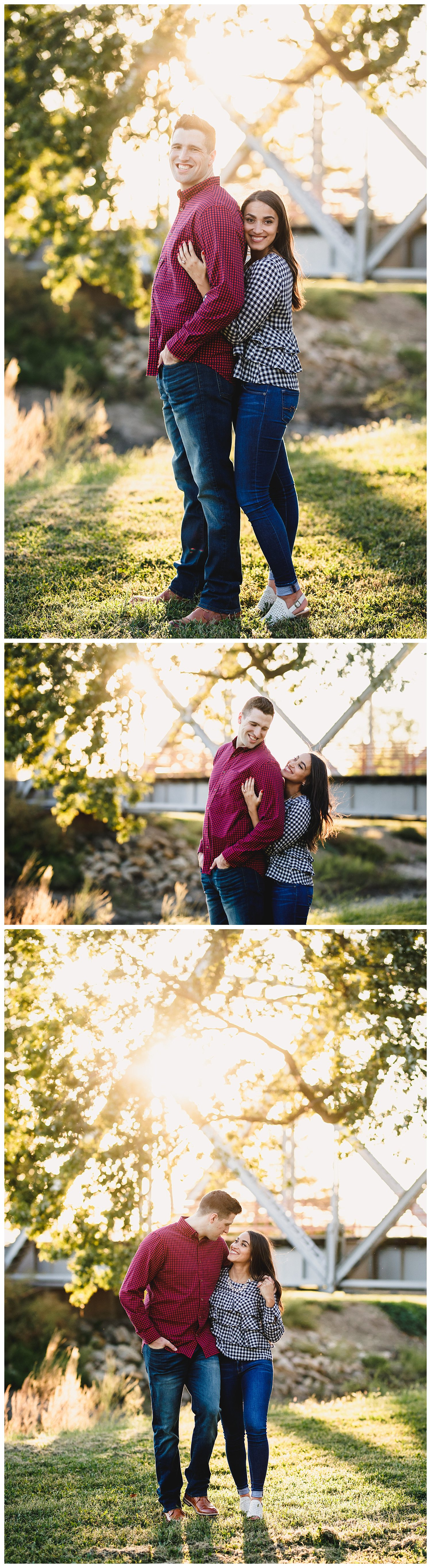 Kansas_City_Wedding_Photographer_Engagement_Kelsey_Diane_Photography_Midwest_Traveling_In_home_engagement_Session_Cassie_Austin_Parkville_Missouri_0895.jpg