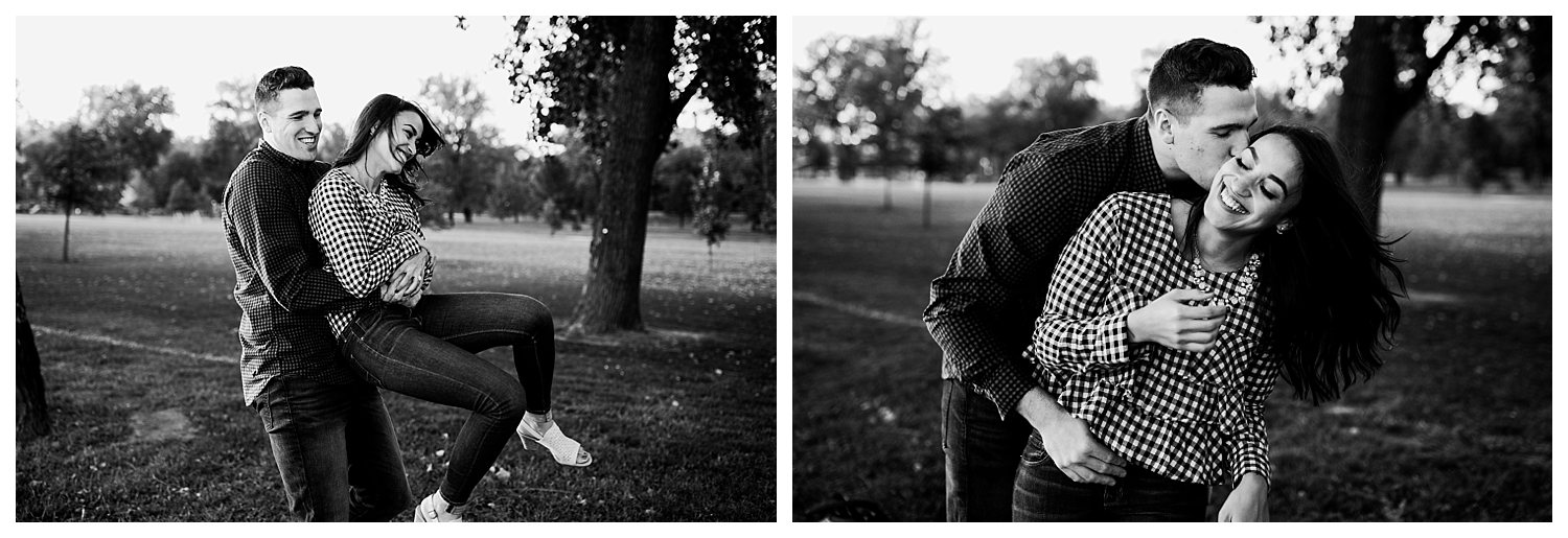 Kansas_City_Wedding_Photographer_Engagement_Kelsey_Diane_Photography_Midwest_Traveling_In_home_engagement_Session_Cassie_Austin_Parkville_Missouri_0897.jpg