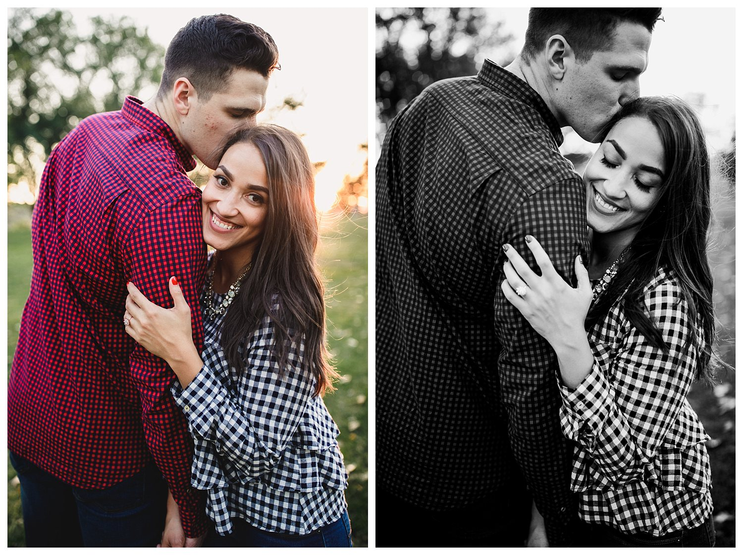 Kansas_City_Wedding_Photographer_Engagement_Kelsey_Diane_Photography_Midwest_Traveling_In_home_engagement_Session_Cassie_Austin_Parkville_Missouri_0900.jpg