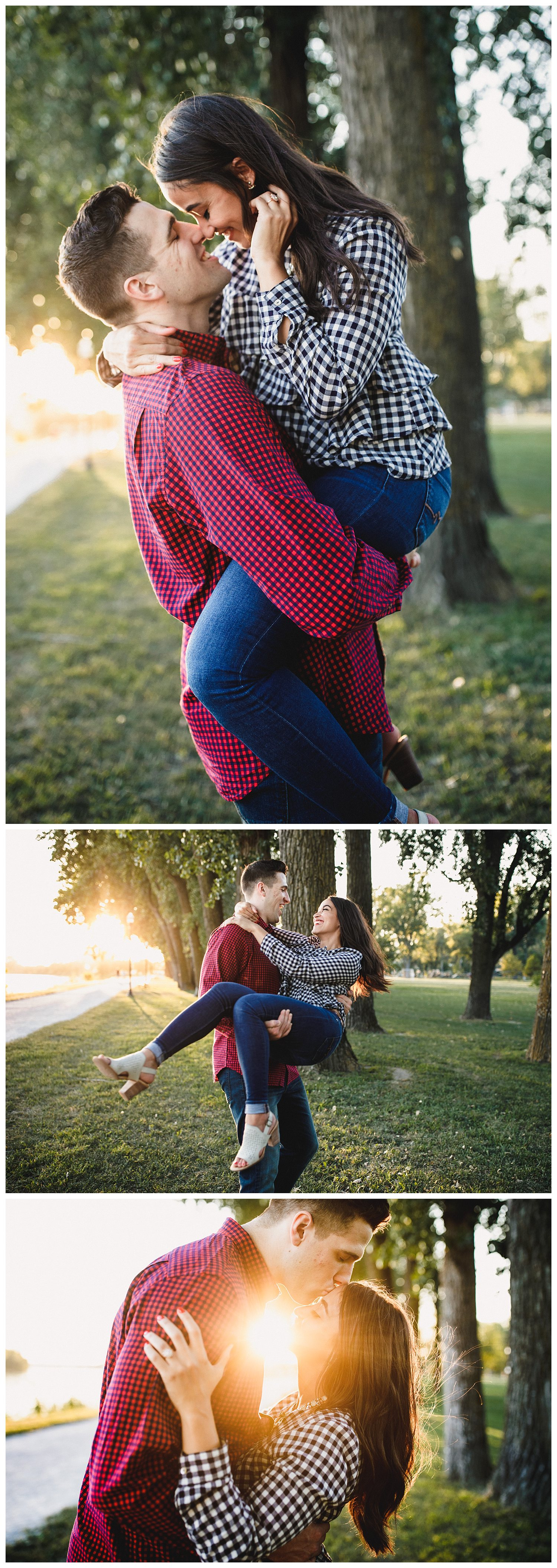 Kansas_City_Wedding_Photographer_Engagement_Kelsey_Diane_Photography_Midwest_Traveling_In_home_engagement_Session_Cassie_Austin_Parkville_Missouri_0898.jpg