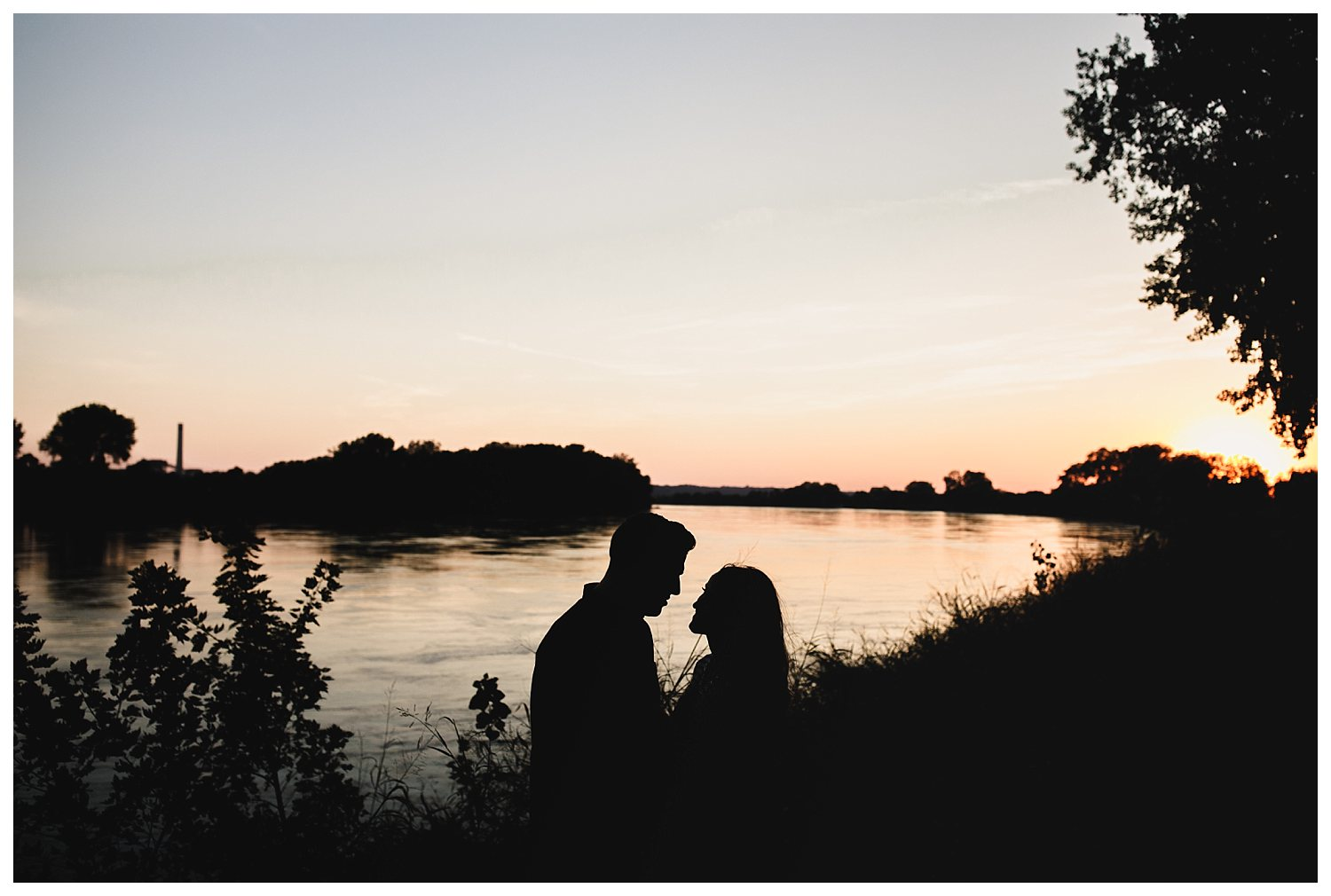 Kansas_City_Wedding_Photographer_Engagement_Kelsey_Diane_Photography_Midwest_Traveling_In_home_engagement_Session_Cassie_Austin_Parkville_Missouri_0901.jpg