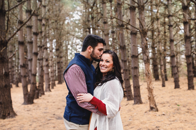 05_Brittany&Heath-0849_Photographer_Engagement_Burr_Kelsey_Kansas_Wedding_Woods_Photography_Diane_Oak_City.jpg