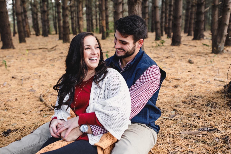 12_Brittany&Heath-1062_Photographer_Engagement_Burr_Kelsey_Kansas_Wedding_Woods_Photography_Diane_Oak_City.jpg