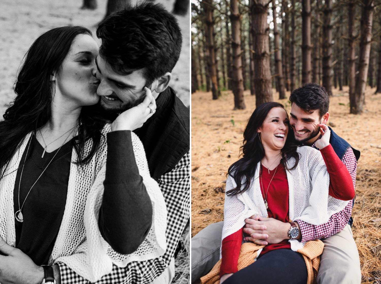14_Brittany&Heath-1110-2_Brittany&Heath-1122_Photographer_Kansas_Burr_Kelsey_Engagement_Wedding_Woods_Photography_Diane_Oak_City.jpg