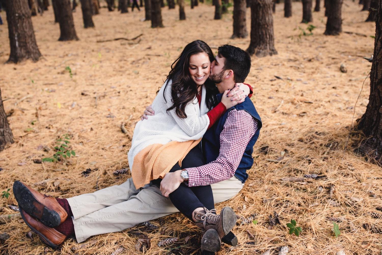 16_Brittany&Heath-1159_Photographer_Engagement_Burr_Kelsey_Kansas_Wedding_Woods_Photography_Diane_Oak_City.jpg