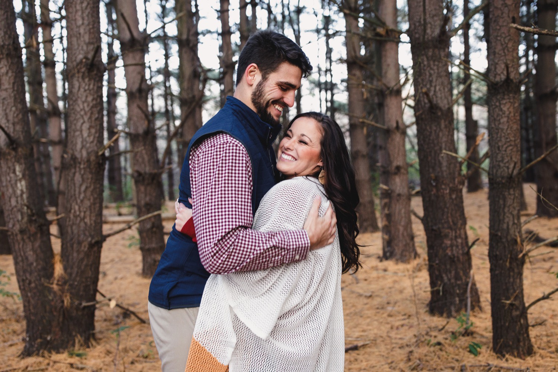 18_Brittany&Heath-1197_Photographer_Engagement_Burr_Kelsey_Kansas_Wedding_Woods_Photography_Diane_Oak_City.jpg