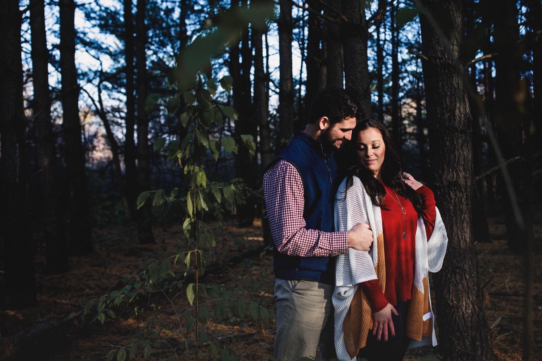 21_Brittany&Heath-1308_Photographer_Engagement_Burr_Kelsey_Kansas_Wedding_Woods_Photography_Diane_Oak_City.jpg