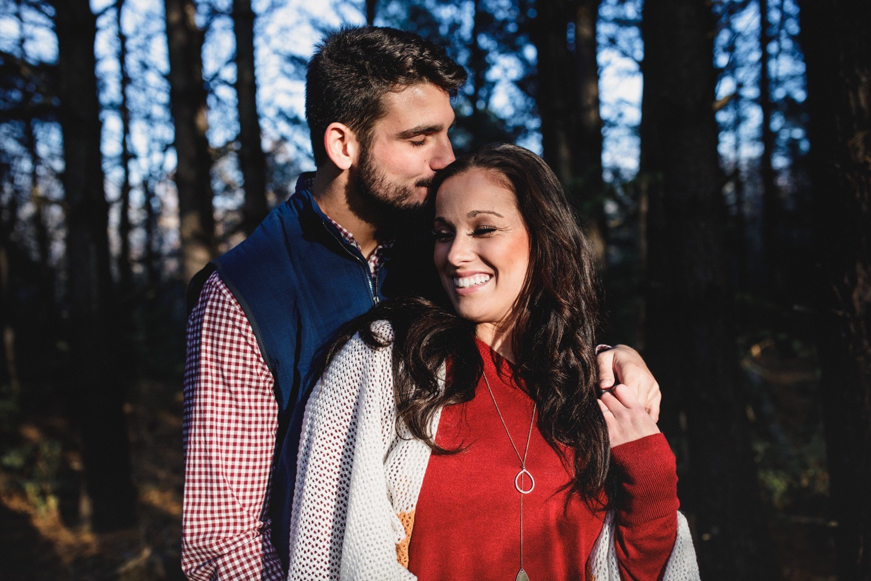 22_Brittany&Heath-1363_Photographer_Engagement_Burr_Kelsey_Kansas_Wedding_Woods_Photography_Diane_Oak_City.jpg