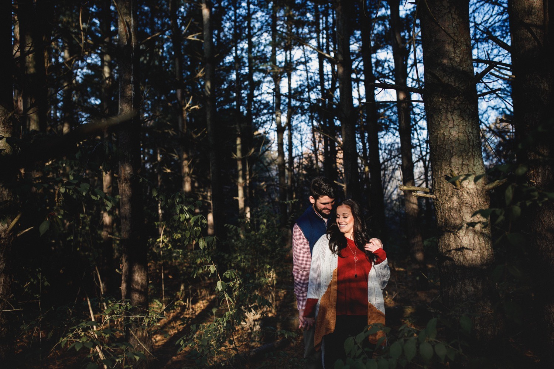 23_Brittany&Heath-1389_Photographer_Engagement_Burr_Kelsey_Kansas_Wedding_Woods_Photography_Diane_Oak_City.jpg
