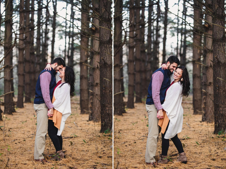 25_Brittany&Heath-8124_Brittany&Heath-8145_Photographer_Kansas_Burr_Kelsey_Engagement_Wedding_Woods_Photography_Diane_Oak_City.jpg