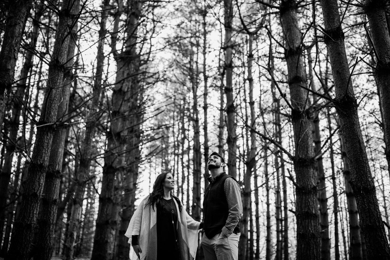 28_Brittany&Heath-1433-2_Photographer_Engagement_Burr_Kelsey_Kansas_Wedding_Woods_Photography_Diane_Oak_City.jpg