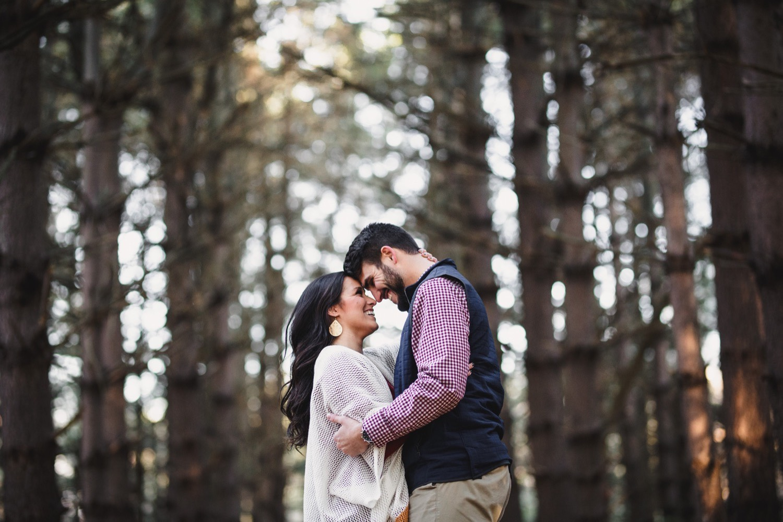 29_Brittany&Heath-8193_Photographer_Engagement_Burr_Kelsey_Kansas_Wedding_Woods_Photography_Diane_Oak_City.jpg