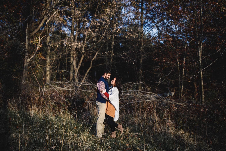 31_Brittany&Heath-1641_Photographer_Engagement_Burr_Kelsey_Kansas_Wedding_Woods_Photography_Diane_Oak_City.jpg