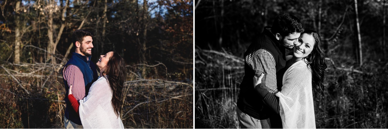 32_Brittany&Heath-1692-2_Brittany&Heath-1664_Photographer_Kansas_Burr_Kelsey_Engagement_Wedding_Woods_Photography_Diane_Oak_City.jpg