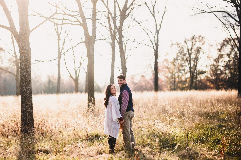 34_Brittany&Heath-8234_Photographer_Engagement_Burr_Kelsey_Kansas_Wedding_Woods_Photography_Diane_Oak_City.jpg