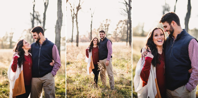 36_Brittany&Heath-8405_Brittany&Heath-8397_Brittany&Heath-8368_Photographer_Kansas_Burr_Kelsey_Engagement_Wedding_Woods_Photography_Diane_Oak_City.jpg