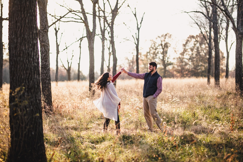 35_Brittany&Heath-8312_Photographer_Engagement_Burr_Kelsey_Kansas_Wedding_Woods_Photography_Diane_Oak_City.jpg