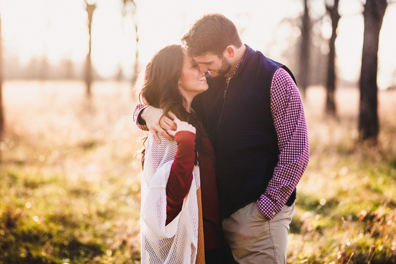 38_Brittany&Heath-8422_Photographer_Engagement_Burr_Kelsey_Kansas_Wedding_Woods_Photography_Diane_Oak_City.jpg