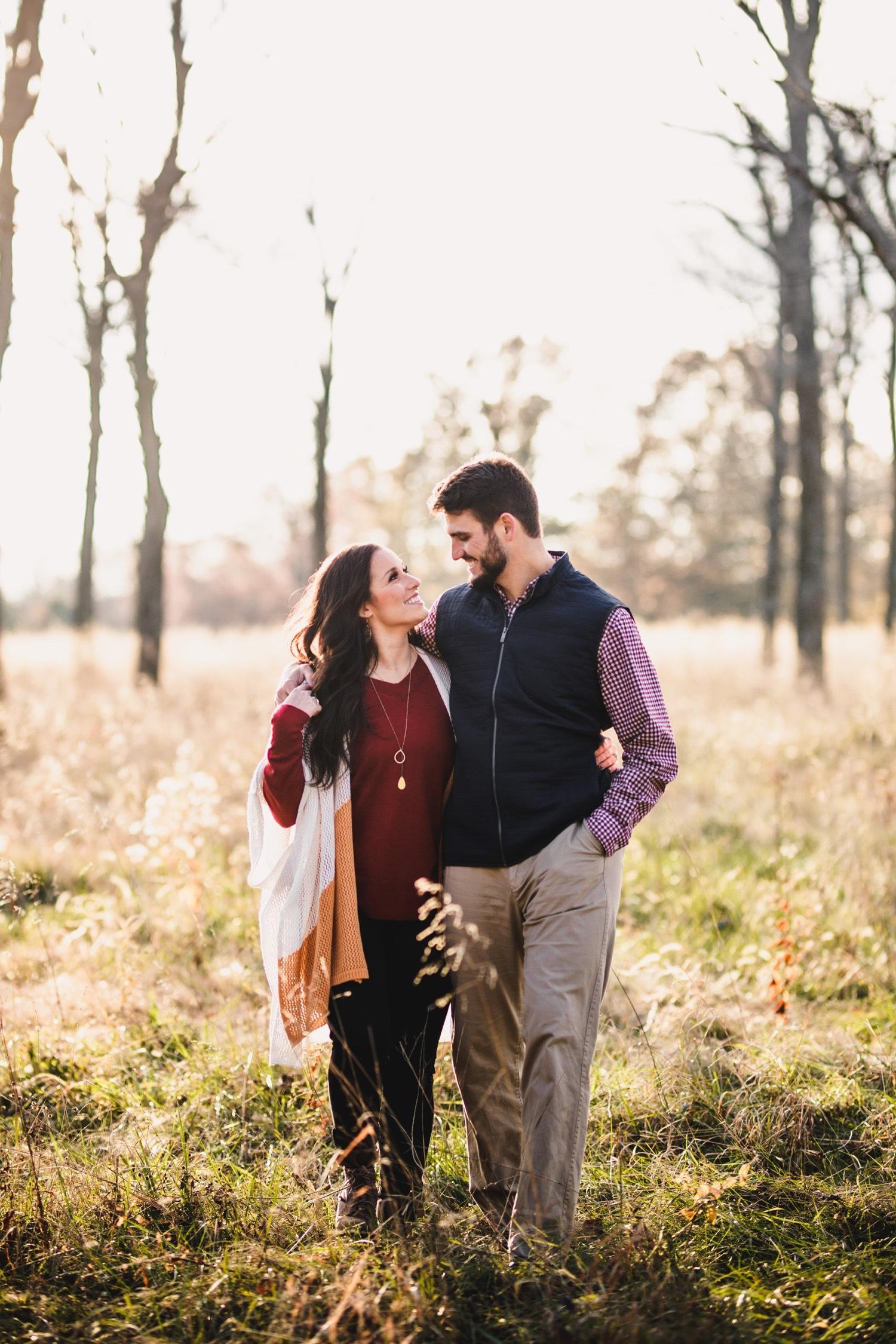 37_Brittany&Heath-8383_Photographer_Engagement_Burr_Kelsey_Kansas_Wedding_Woods_Photography_Diane_Oak_City.jpg