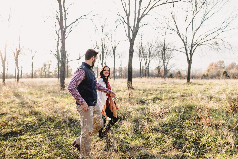39_Brittany&Heath-1544_Photographer_Engagement_Burr_Kelsey_Kansas_Wedding_Woods_Photography_Diane_Oak_City.jpg