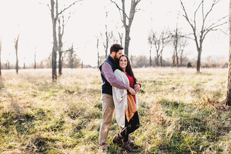 40_Brittany&Heath-1615_Photographer_Engagement_Burr_Kelsey_Kansas_Wedding_Woods_Photography_Diane_Oak_City.jpg