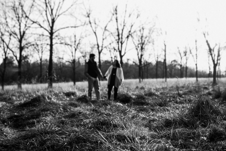 41_Brittany&Heath-1701-2_Photographer_Engagement_Burr_Kelsey_Kansas_Wedding_Woods_Photography_Diane_Oak_City.jpg
