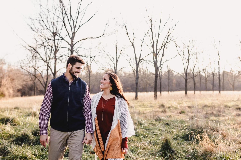 43_Brittany&Heath-1733_Photographer_Engagement_Burr_Kelsey_Kansas_Wedding_Woods_Photography_Diane_Oak_City.jpg