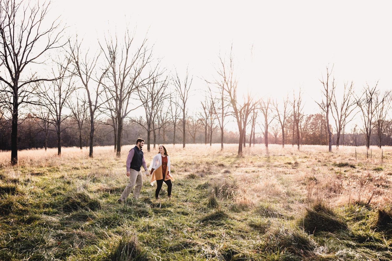 42_Brittany&Heath-1718_Photographer_Engagement_Burr_Kelsey_Kansas_Wedding_Woods_Photography_Diane_Oak_City.jpg