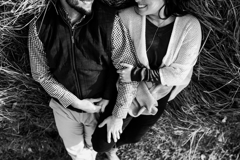45_Brittany&Heath-1782-2_Photographer_Engagement_Burr_Kelsey_Kansas_Wedding_Woods_Photography_Diane_Oak_City.jpg