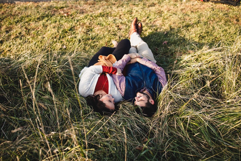 44_Brittany&Heath-1775_Photographer_Engagement_Burr_Kelsey_Kansas_Wedding_Woods_Photography_Diane_Oak_City.jpg