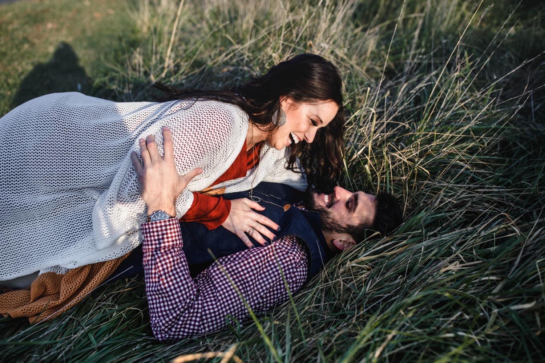 48_Brittany&Heath-1818_Photographer_Engagement_Burr_Kelsey_Kansas_Wedding_Woods_Photography_Diane_Oak_City.jpg