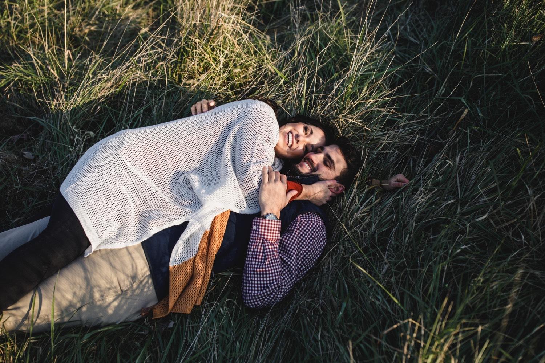 50_Brittany&Heath-1862_Photographer_Engagement_Burr_Kelsey_Kansas_Wedding_Woods_Photography_Diane_Oak_City.jpg