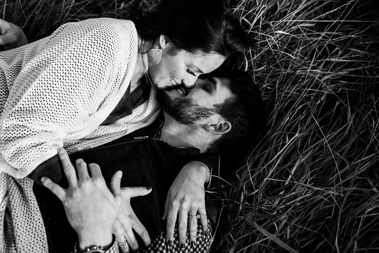 53_Brittany&Heath-1919-2_Photographer_Engagement_Burr_Kelsey_Kansas_Wedding_Woods_Photography_Diane_Oak_City.jpg