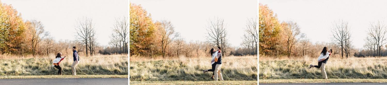 55_Brittany&Heath-1995_Brittany&Heath-1984_Brittany&Heath-1980_Photographer_Kansas_Burr_Kelsey_Engagement_Wedding_Woods_Photography_Diane_Oak_City.jpg
