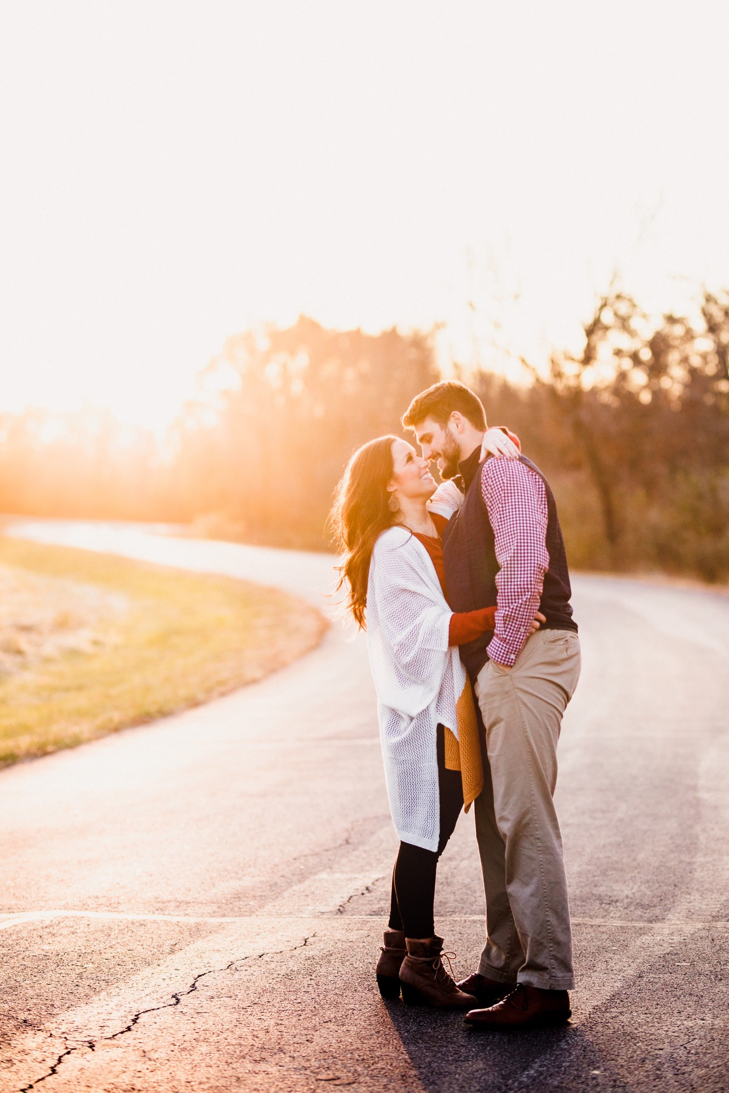 58_Brittany&Heath-8544_Photographer_Engagement_Burr_Kelsey_Kansas_Wedding_Woods_Photography_Diane_Oak_City.jpg
