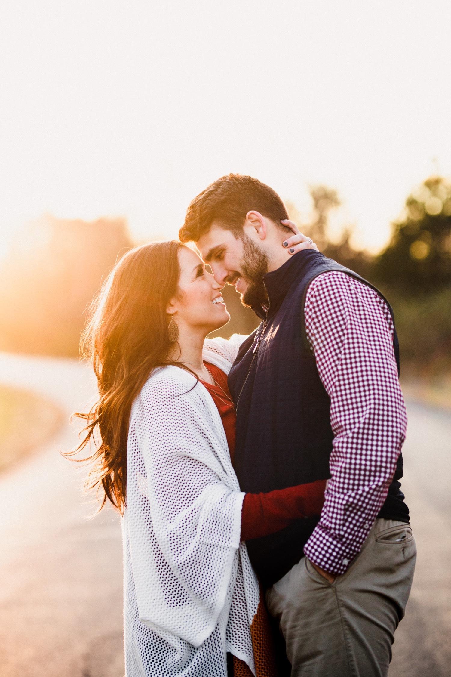 59_Brittany&Heath-8548_Photographer_Engagement_Burr_Kelsey_Kansas_Wedding_Woods_Photography_Diane_Oak_City.jpg