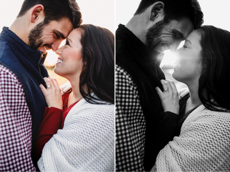 60_Brittany&Heath-2052-2_Brittany&Heath-2050_Photographer_Kansas_Burr_Kelsey_Engagement_Wedding_Woods_Photography_Diane_Oak_City.jpg