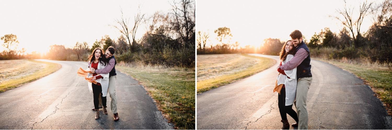 62_Brittany&Heath-2171_Brittany&Heath-2180_Photographer_Kansas_Burr_Kelsey_Engagement_Wedding_Woods_Photography_Diane_Oak_City.jpg