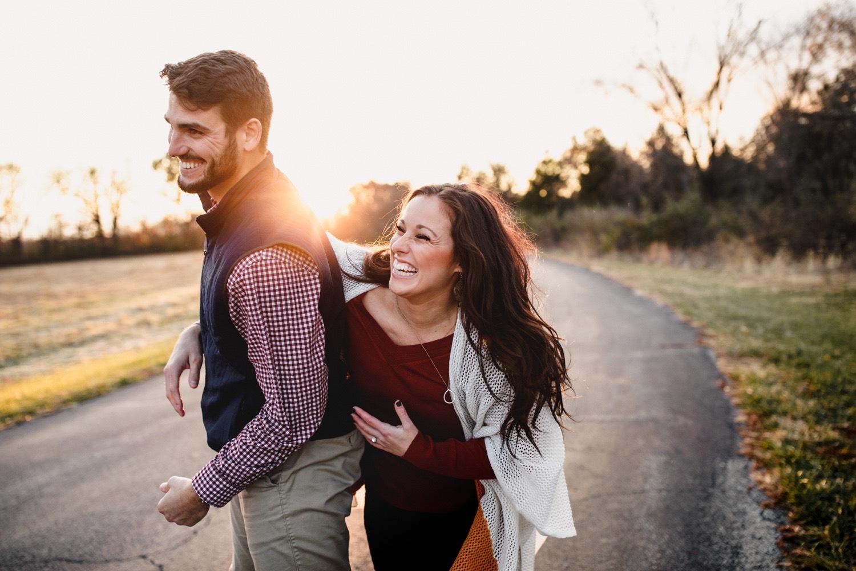 64_Brittany&Heath-2214_Photographer_Engagement_Burr_Kelsey_Kansas_Wedding_Woods_Photography_Diane_Oak_City.jpg