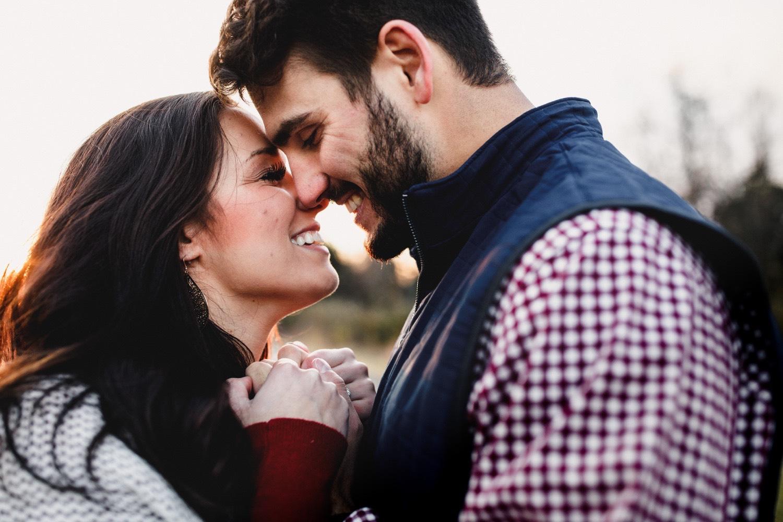 67_Brittany&Heath-2281_Photographer_Engagement_Burr_Kelsey_Kansas_Wedding_Woods_Photography_Diane_Oak_City.jpg