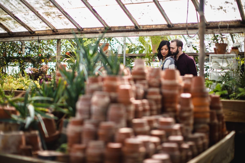 27_388A2092_Atkins_Museum_Engagement_John's_nelson_Kelsey_Kansas_Diane_Photography_greenhouse_City.jpg