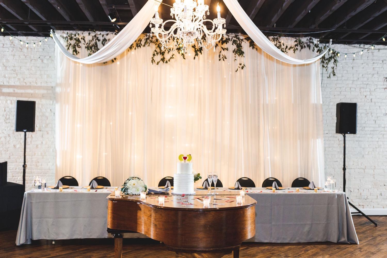 079_Bri_Tyler_Rose_Baker-1045_Kansas_On_Kelsey_Wedding_Diane_Photography_grand_Terrace_City.jpg