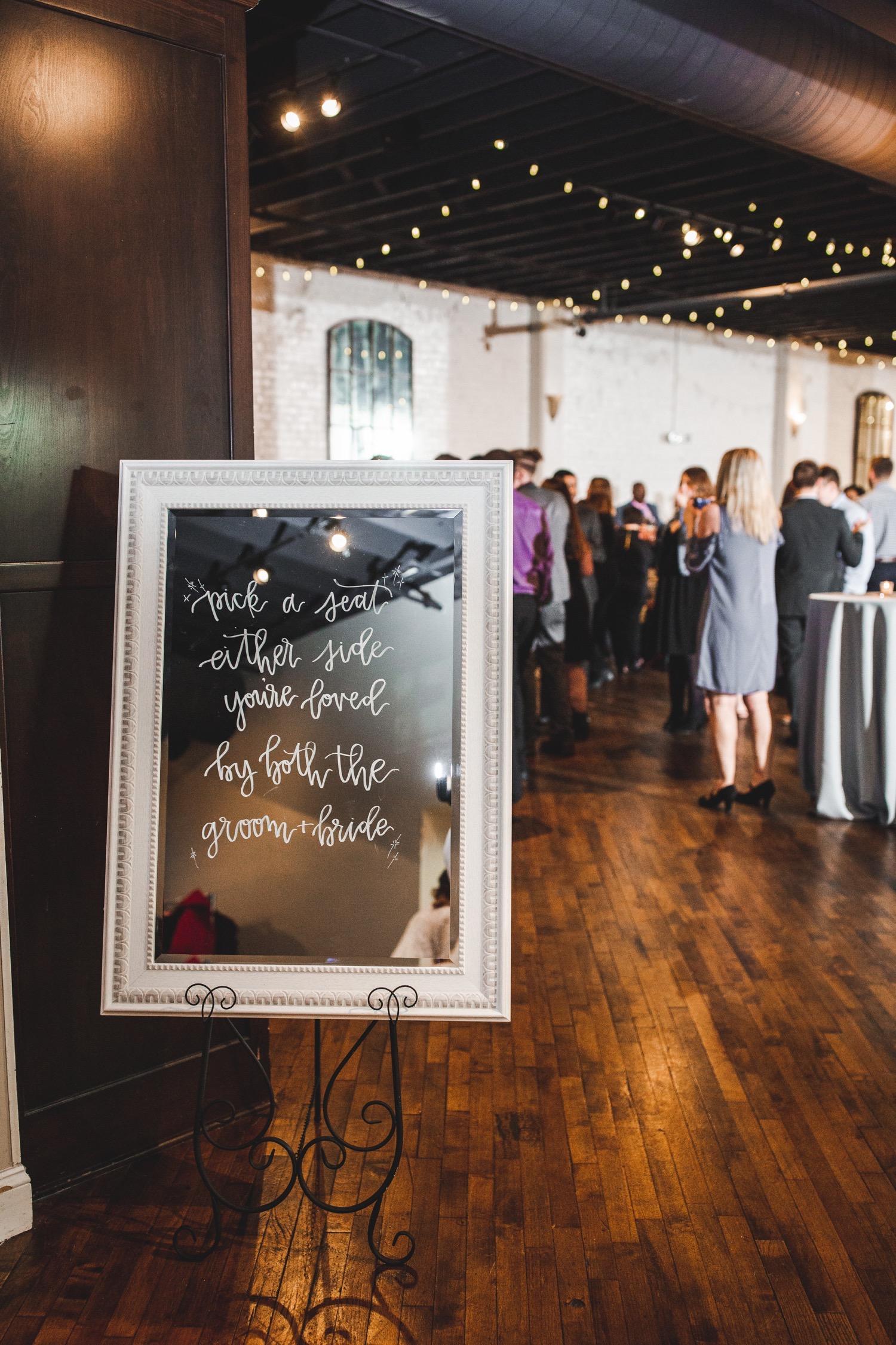 081_Bri_Tyler_Rose_Baker-1063_Kansas_On_Kelsey_Wedding_Diane_Photography_grand_Terrace_City.jpg
