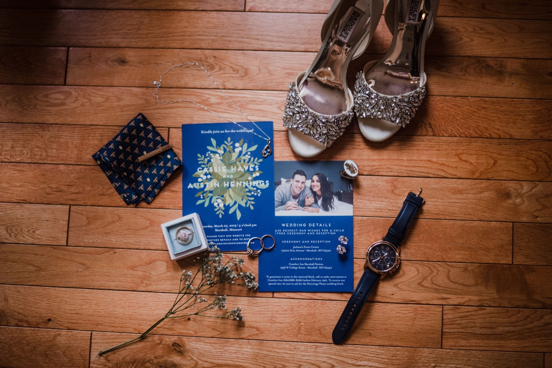 001_Hennings-1_Kansas_Kelsey_Center_Missouri_Wedding_Diane_Jackson's_Photography_Event_Marshall_City.jpg
