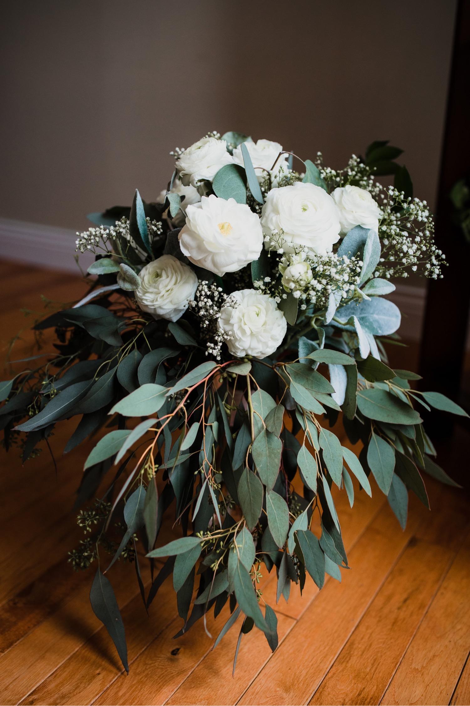 002_Hennings-9_Kansas_Kelsey_Center_Missouri_Wedding_Diane_Jackson's_Photography_Event_Marshall_City.jpg