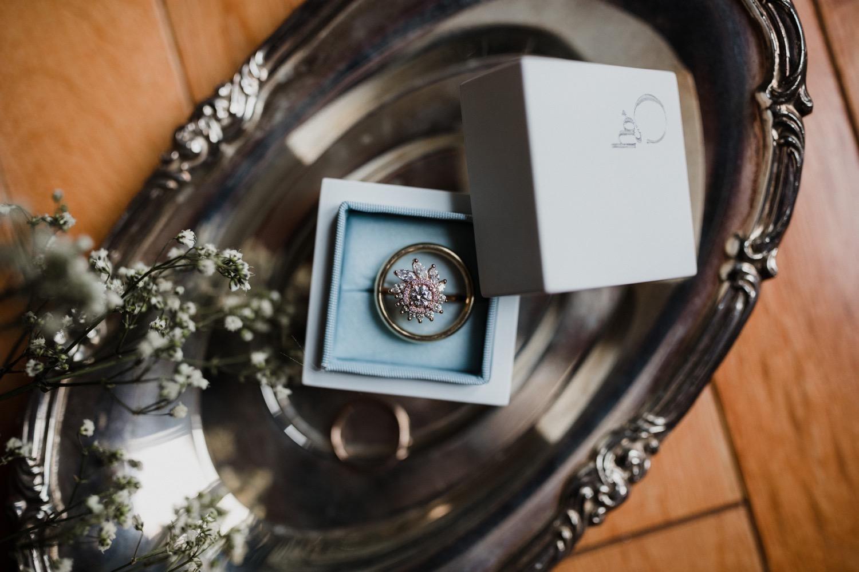 003_Hennings-15_Kansas_Kelsey_Center_Missouri_Wedding_Diane_Jackson's_Photography_Event_Marshall_City.jpg