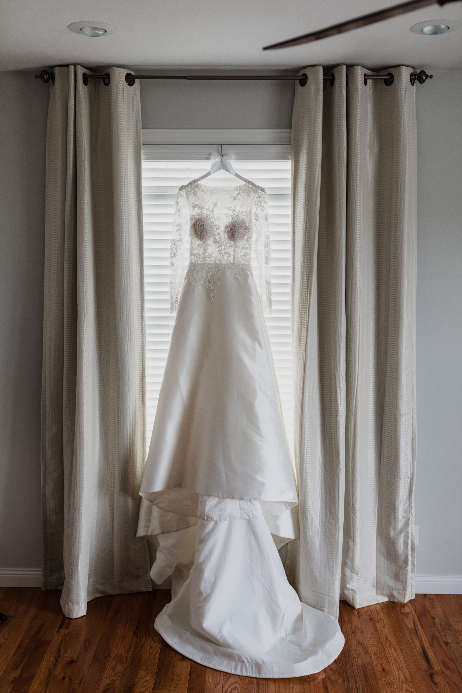 005_Hennings-65_Kansas_Kelsey_Center_Missouri_Wedding_Diane_Jackson's_Photography_Event_Marshall_City.jpg