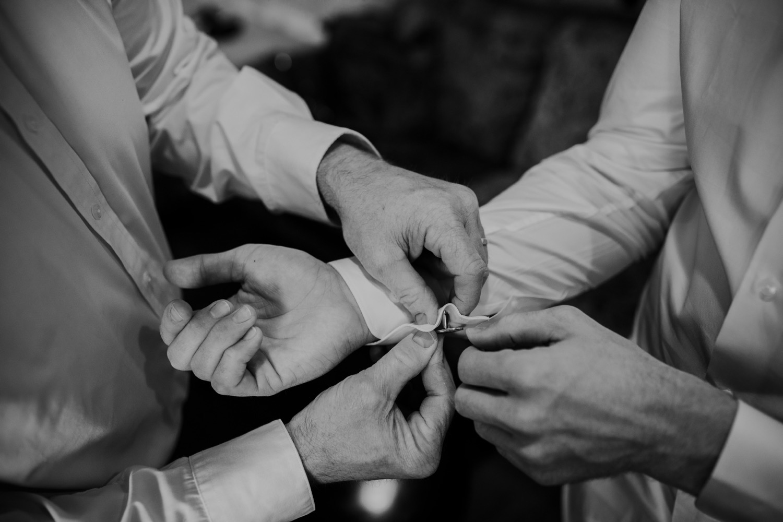 007_Hennings-90_Kansas_Kelsey_Center_Missouri_Wedding_Diane_Jackson's_Photography_Event_Marshall_City.jpg